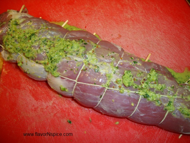 chimichurri-cranberry-pork-tenderloin-6