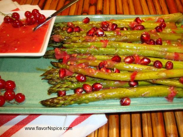 holiday-asparagus-11
