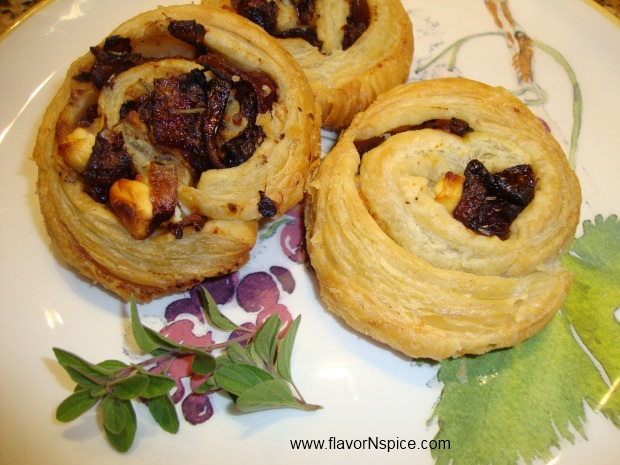 onion-feta-pinwheels-15