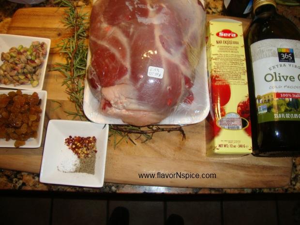 roast-lamb-1