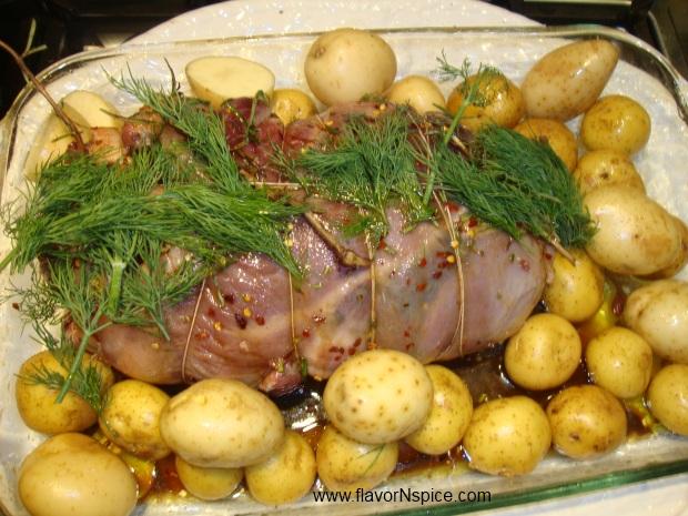 roast-lamb-12