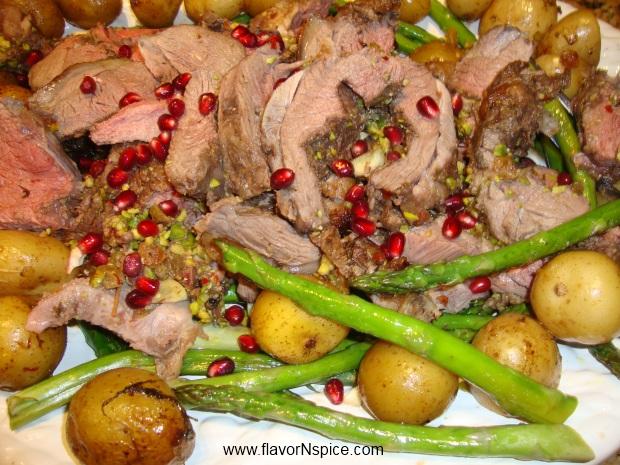 roast-lamb-16