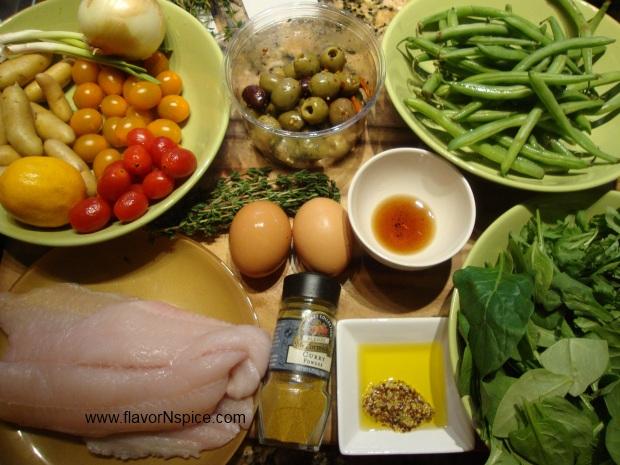 Nicoise-salad-1