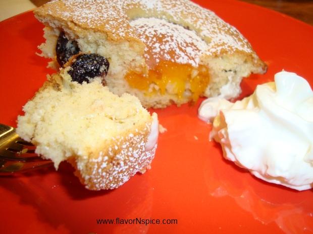 apricot-cake-13