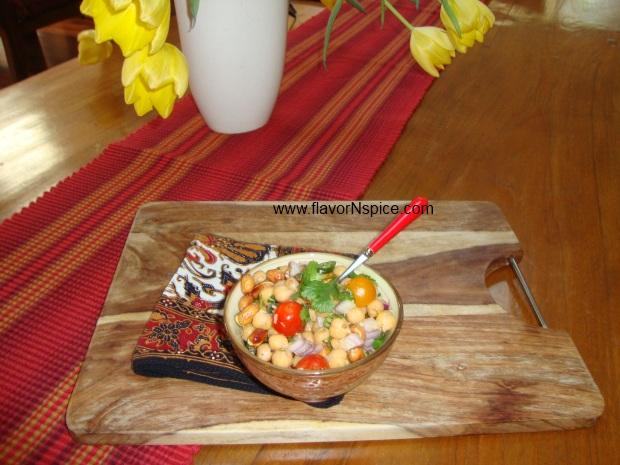 chickpea-salad-11