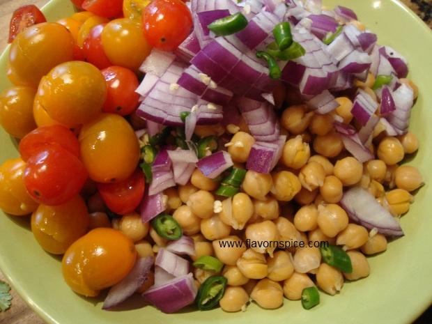 chickpea-salad-7