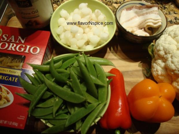 feta-veggie-pasta-1
