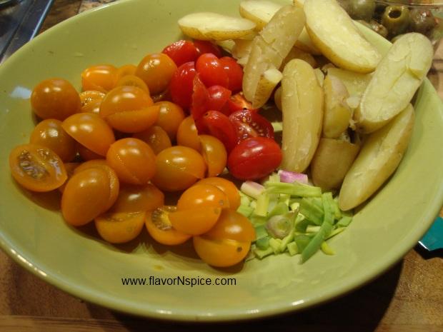 nicoise-salad-6