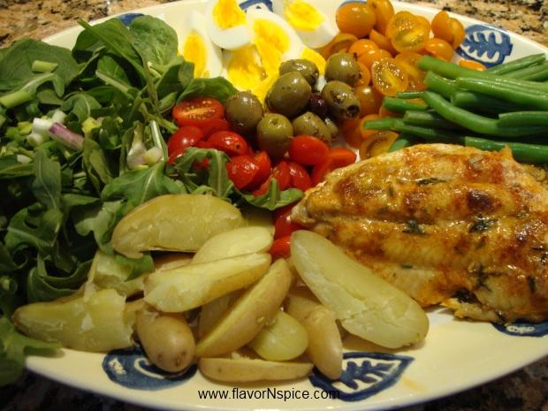 nicoise-salad-8