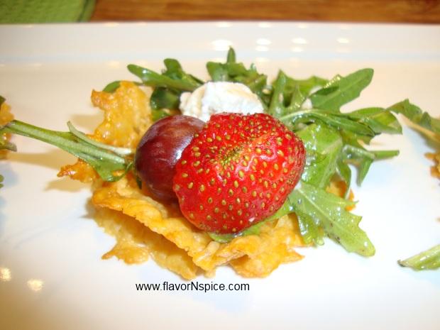 parmesan-crackers-8
