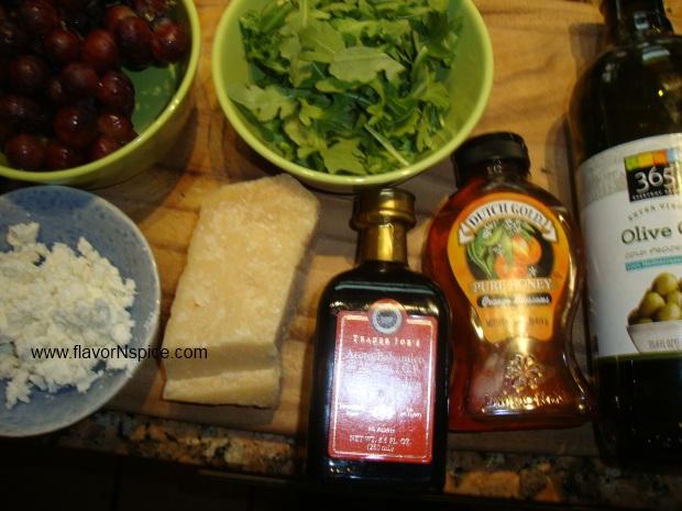 parmesan-crackers-salad-1