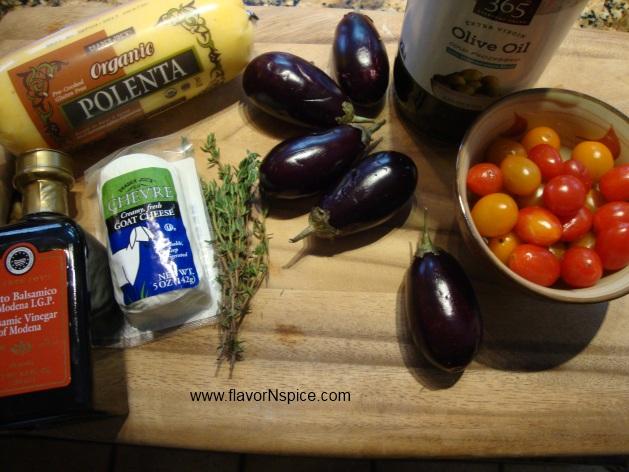 polenta-eggplant-1
