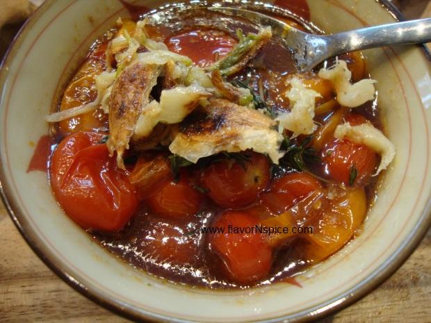 polenta-eggplant-12