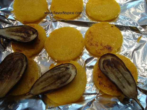 polenta-eggplant-13