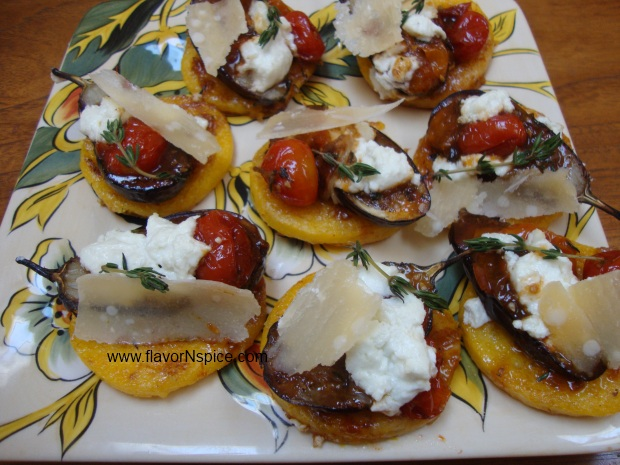 polenta-eggplant-15