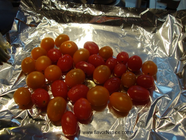 polenta-eggplant-2