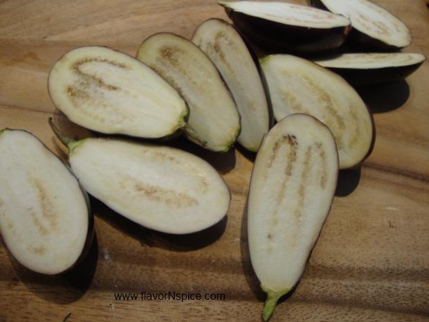 polenta-eggplant-3