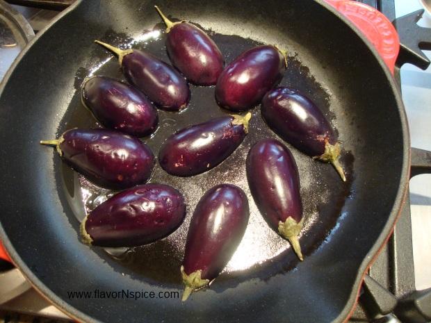 polenta-eggplant-4