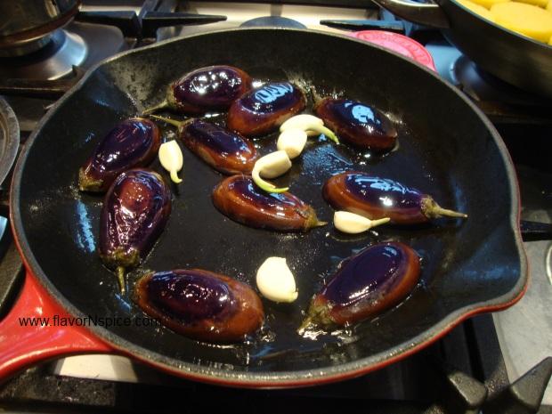 polenta-eggplant-8