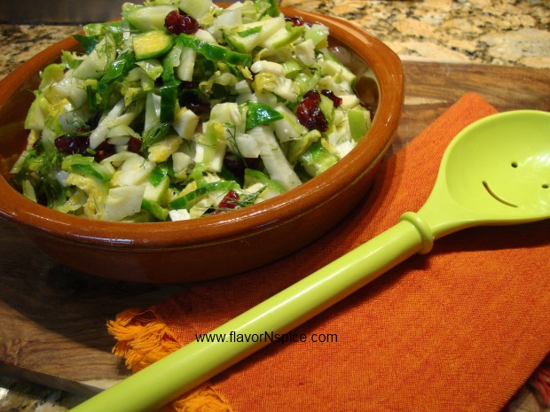 brussels-sprouts-slaw-11