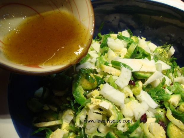 brussels-sprouts-slaw-9