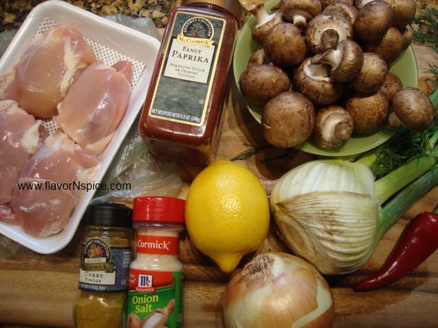 curried-chicken-stew-1