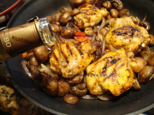 curried-chicken-stew-13