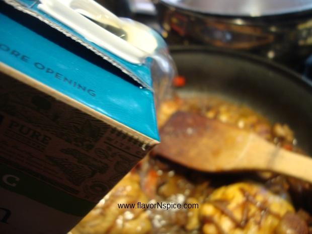 curried-chicken-stew-15