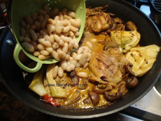 curried-chicken-stew-18