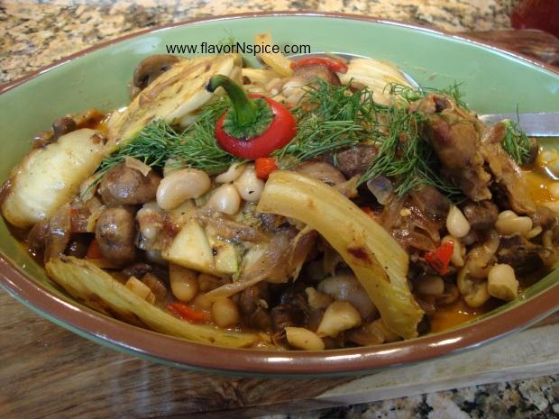 curried-chicken-stew-19