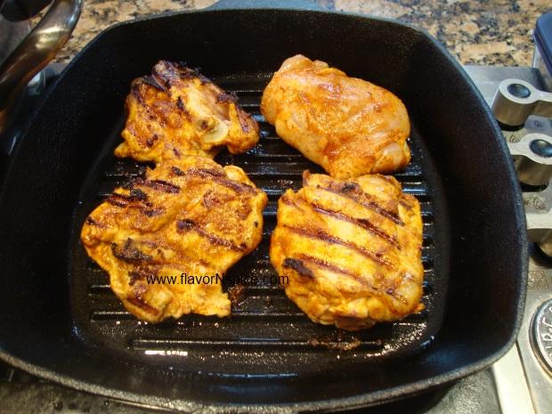 curried-chicken-stew-7