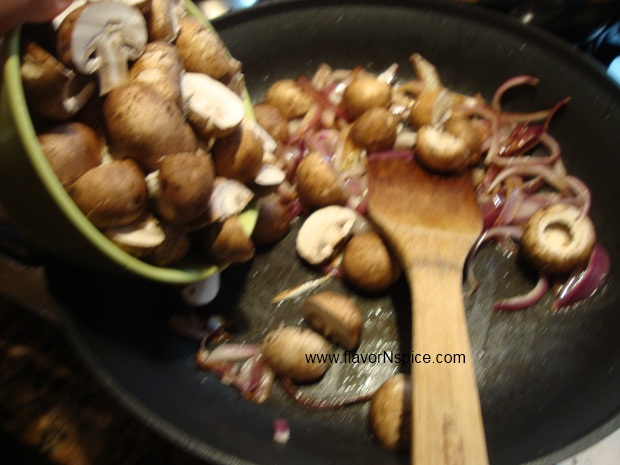 curried-chicken-stew-9
