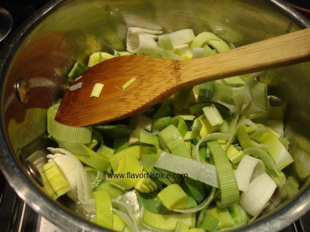 leek-pea-soup-4