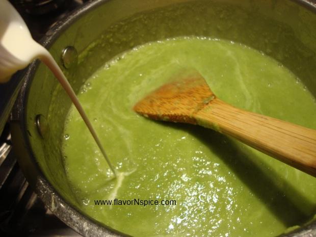 leek-pea-soup-9