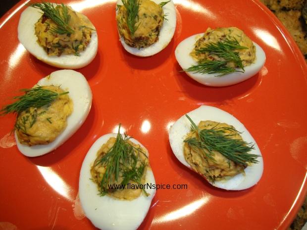 deviled-eggs-8
