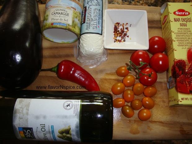 grilled-eggplant-salad-1