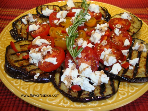 grilled-eggplant-salad-10