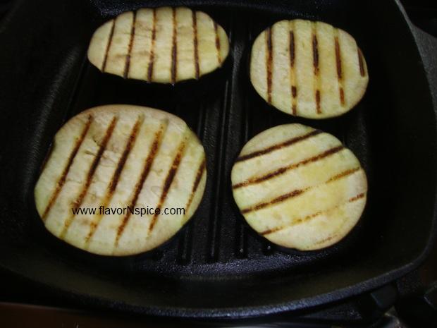 grilled-eggplant-salad-4