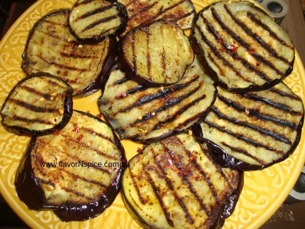grilled-eggplant-salad-6