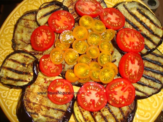 grilled-eggplant-salad-7