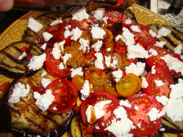 grilled-eggplant-salad-8