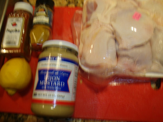 mustard-rosemary-chicken-1