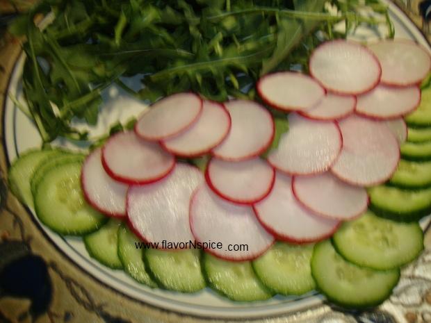 prosciutto-pineapple-salad-2