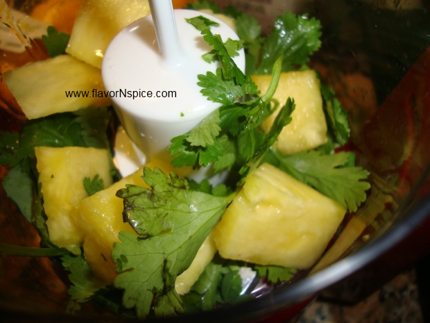 prosciutto-pineapple-salad-3