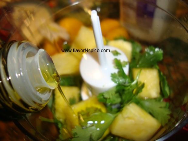 prosciutto-pineapple-salad-4
