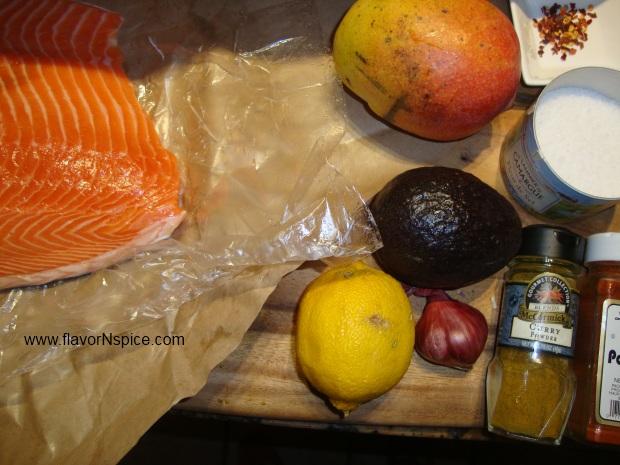 salmon-mango-avocado-1