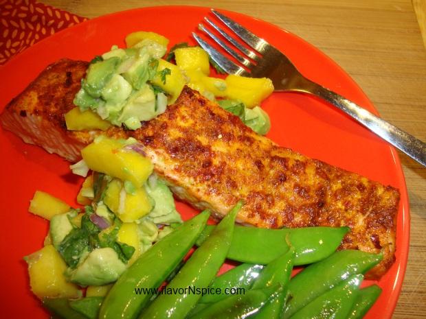 salmon-mango-avocado-9