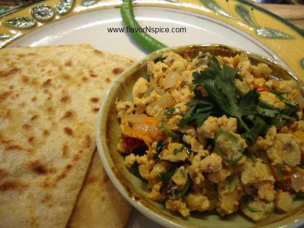 Indian-scrambled-eggs-15