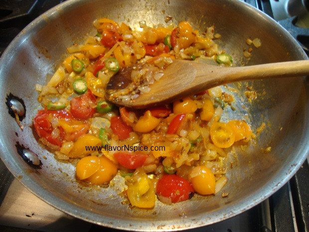Indian-scrambled-eggs-9