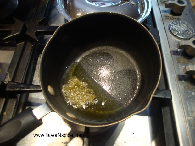 blackbean soup-12